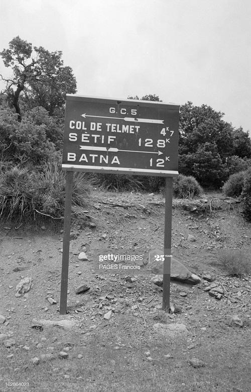 Батна регион июнь 1955 ф паж3.jpg