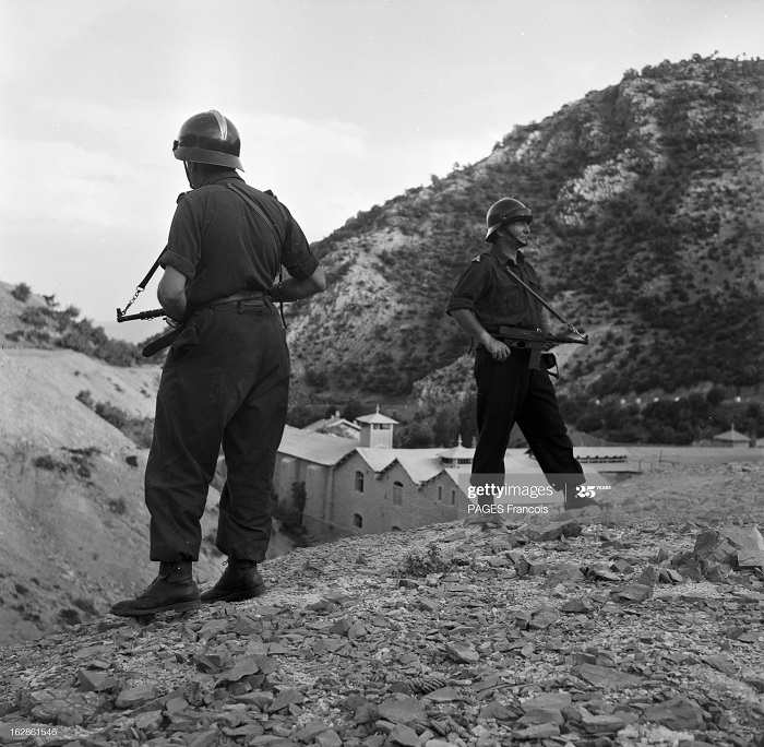 Батна регион патруль июнь 1955 ф паж2.jpg