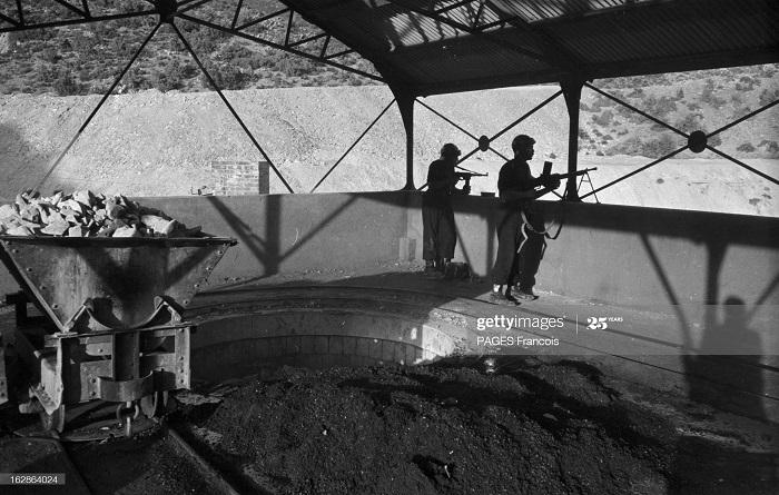 Батна июнь на 2 этаже шахты 1955 ф паж.jpg