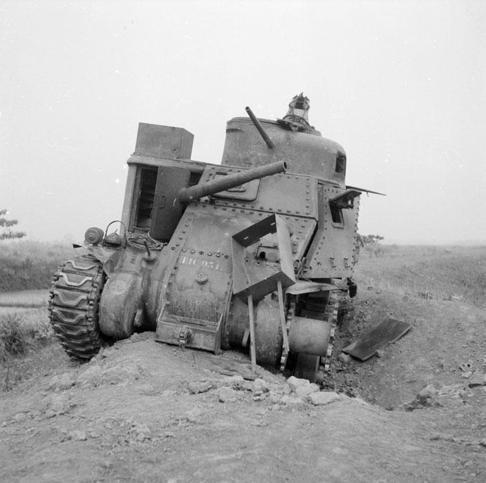 танк в Ту Ву янв 1952 3.jpg