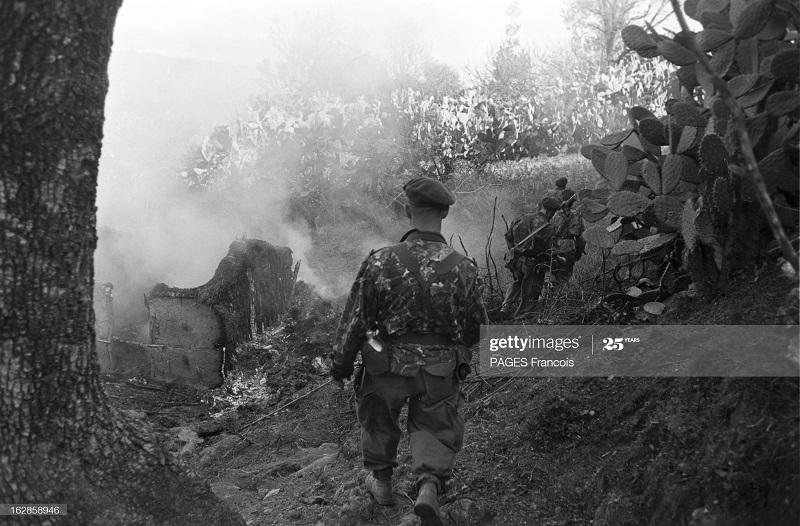01Израиль операция мушкетер на канале 31 авг 1956 Паж4.jpg