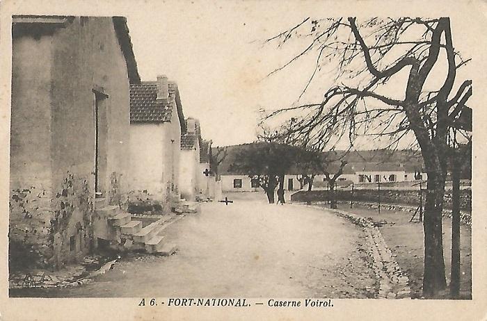 Форт Насьональ Казарма 3.jpg