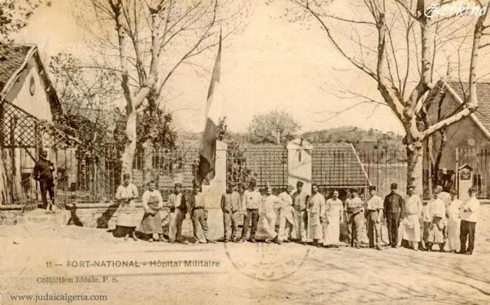 Форт Насьональ госпиталь.jpg