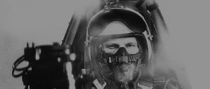 летчик.jpg