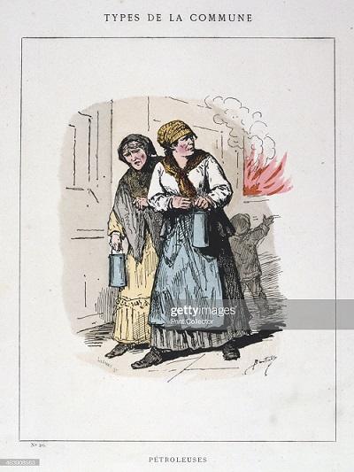 гравюра 1871 2.jpg