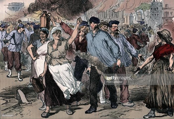 Гравюра 1871 3.jpg