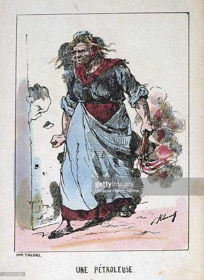 Гравюра 1871.jpg