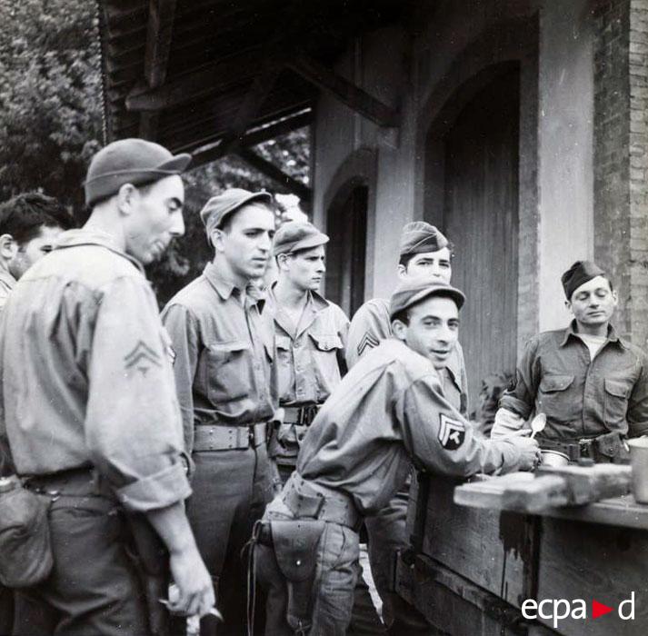 Американцы сент 1943.jpg