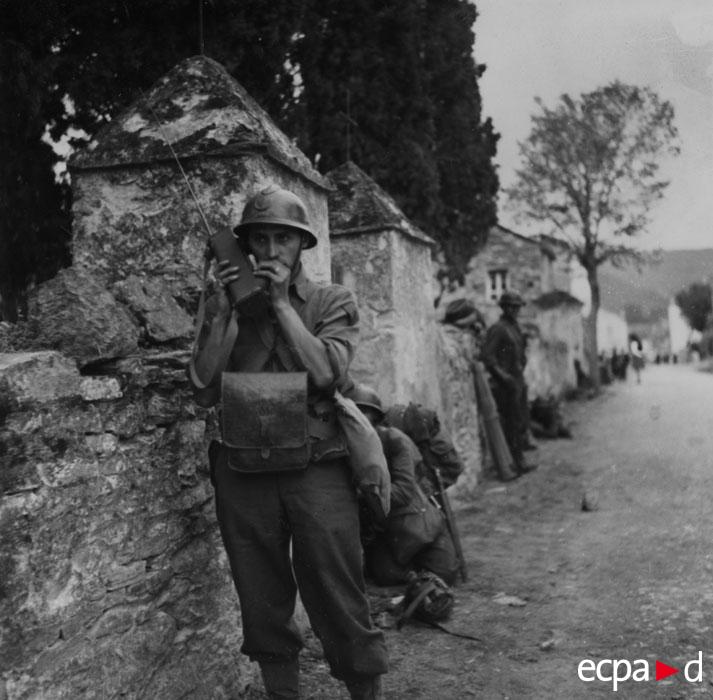 ком мар стрелков сент 1943.jpg