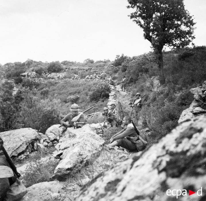мар стрелки сент 1943 2.jpg