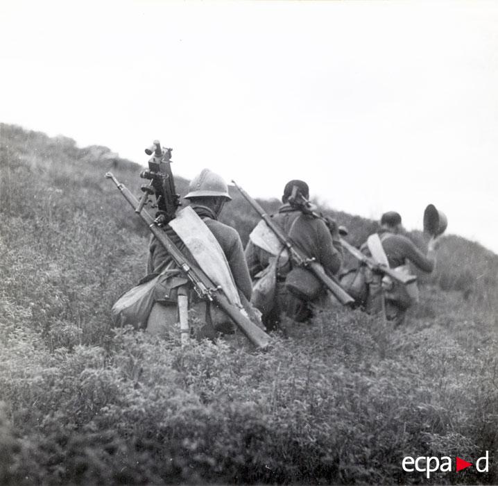 Мар стрелки сент 1943.jpg
