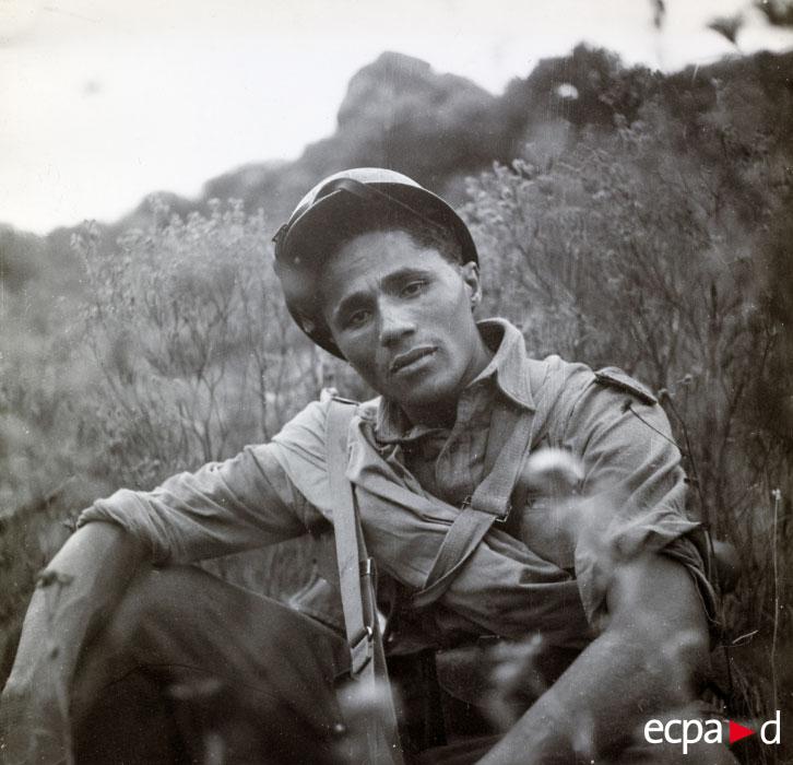 мар стрелок сент 1943.jpg
