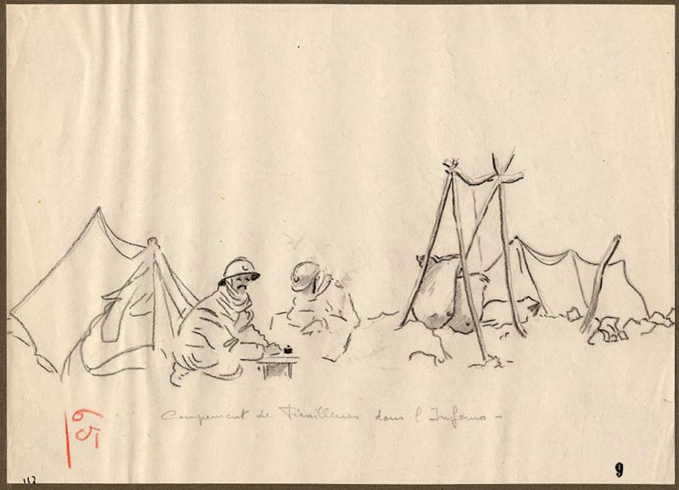 05 лагерь стрелков.jpg