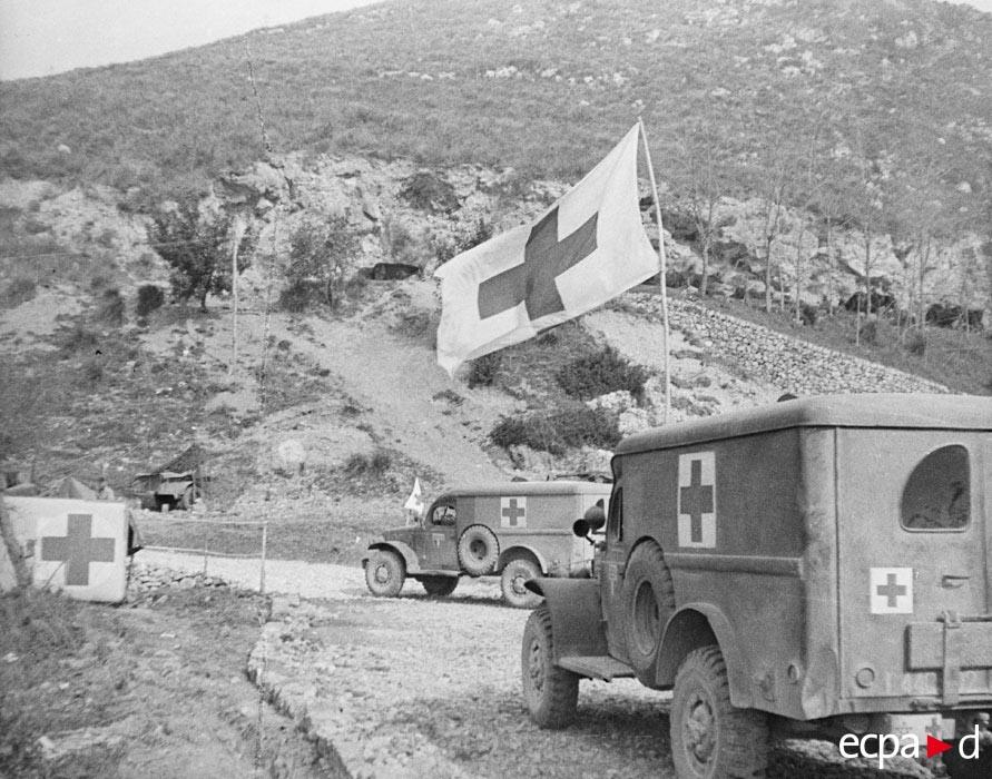 07 санит машины апр 1944.jpg