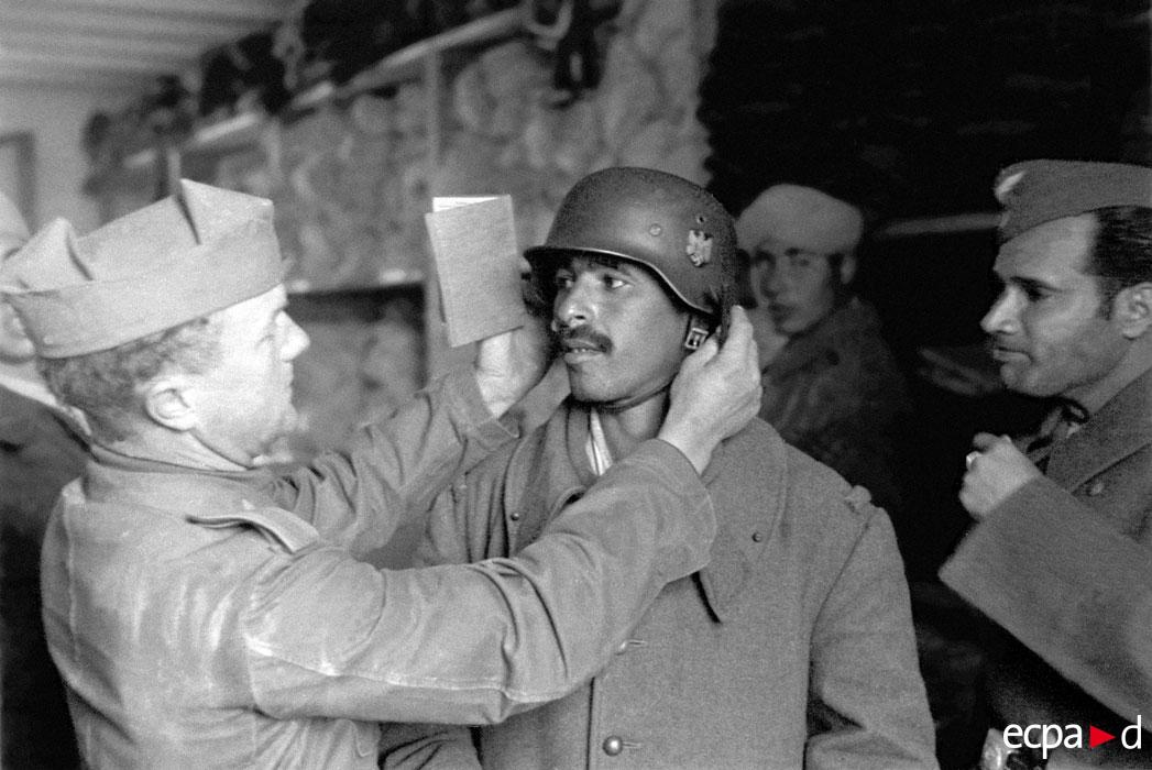 волонтер-араб нач 1943 2.jpg