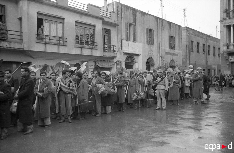 мучжин евр отпр на принуд работы дек 1942 2.jpg