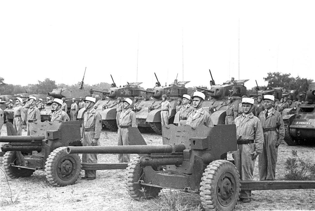 торж постр 1 РЕК 5 эск окт 1943.jpg