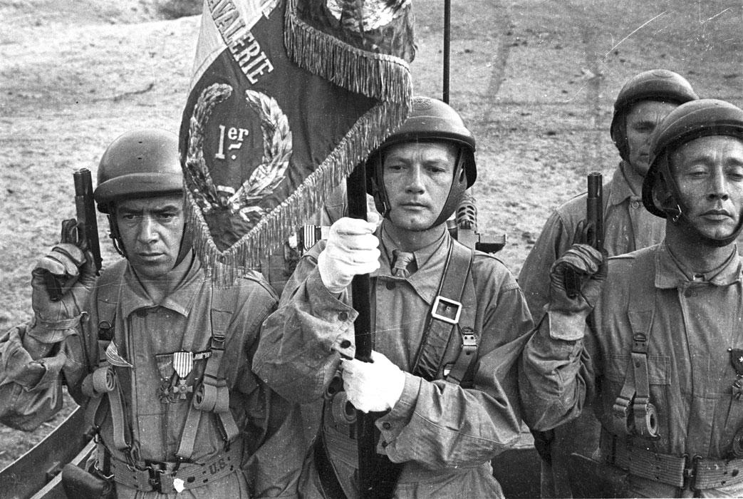 торж постр 1 РЕК проч караул окт 1943.jpg
