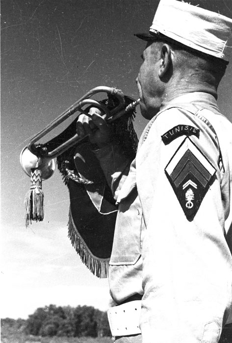 торж постр 1 РЕК ст капрал окт 1943.jpg