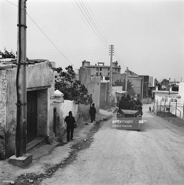В Тлемсене резервисты 14 июня 1956 Ф Паж 8.jpg