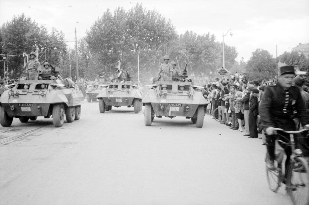 Бронеавтомобиль из 1 Бд авг 1944.jpg