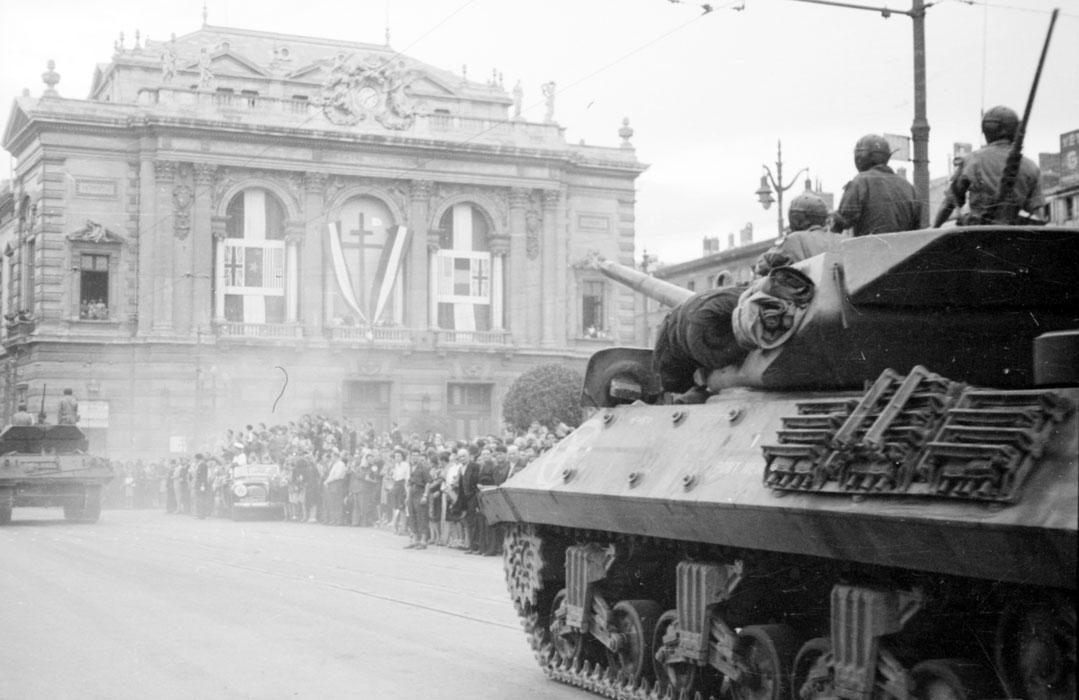 Истреб танков из 2 драгунского авг 1944 2.jpg