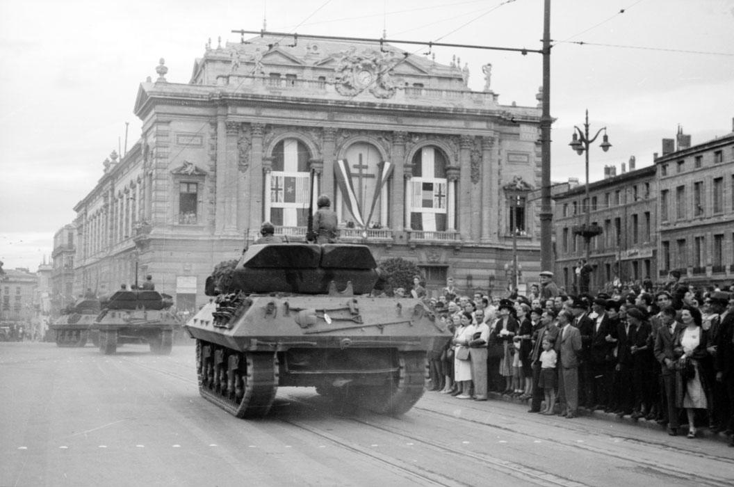 Истреб танков из 2 драгунского авг 1944.jpg