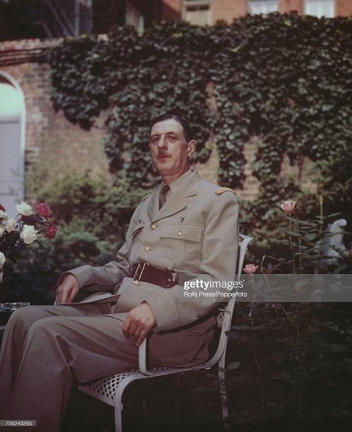 де голль 1942.jpg