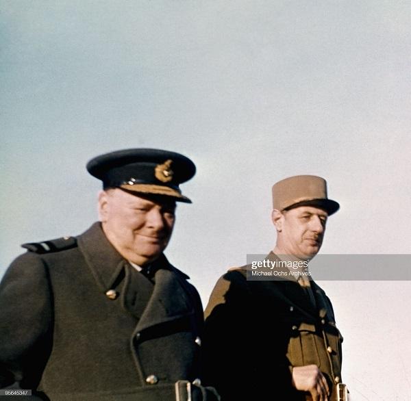 де голль и черчиль 1944.jpg