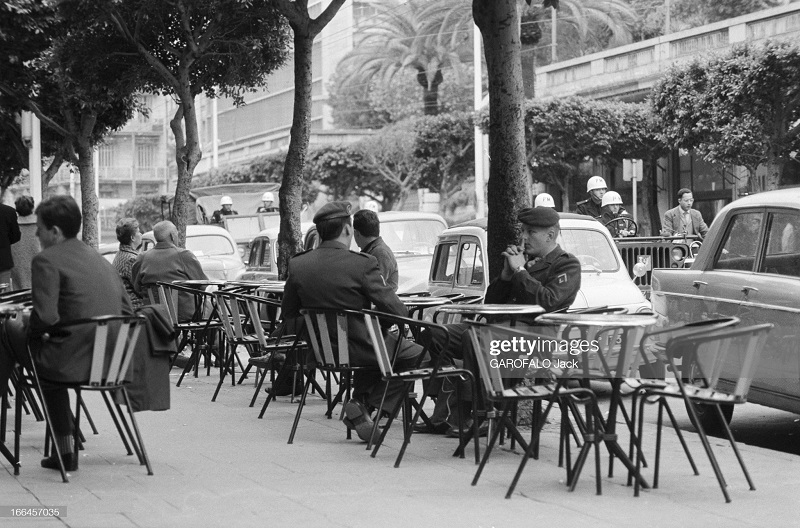 на улице 30 нояб 1962 дж гарафало 2.jpg