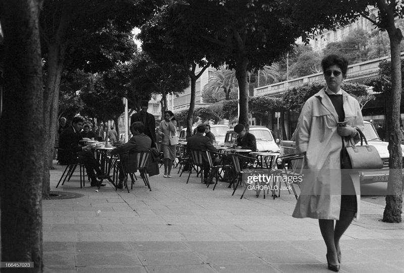 на улице 30 нояб 1962 дж гарафало.jpg