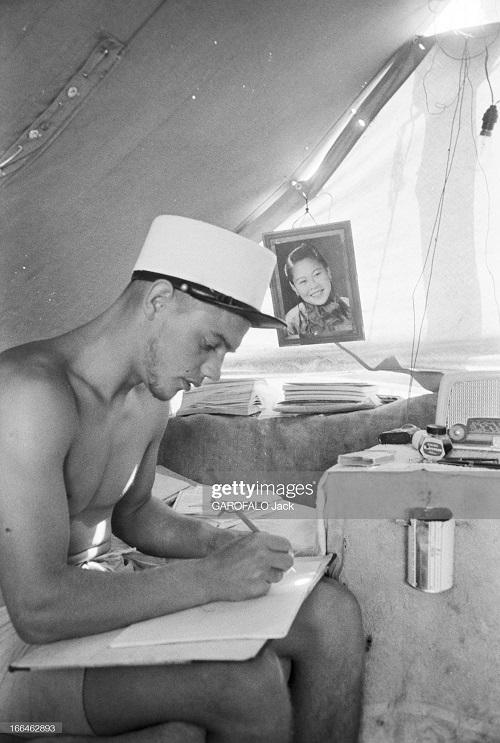 легионер weisenfeld пишет невесте 9 июля 1955 дж гарафало.jpg