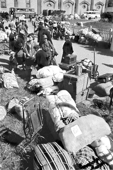 Эвакуация 1940 неиз2.jpg