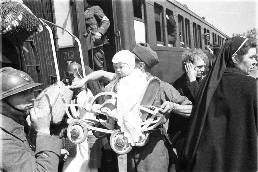 Эвакуация 1940 неиз3.jpg