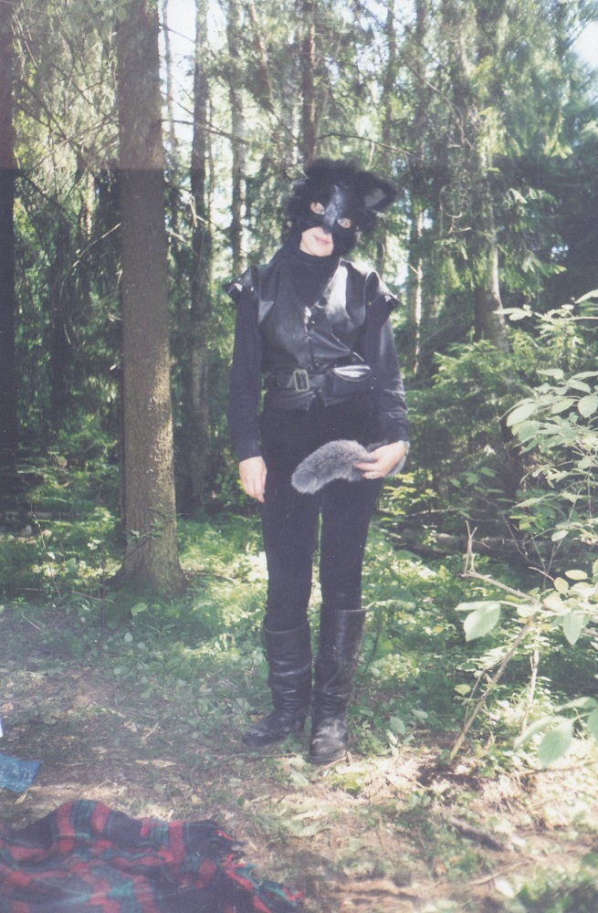 кошка черная.jpg