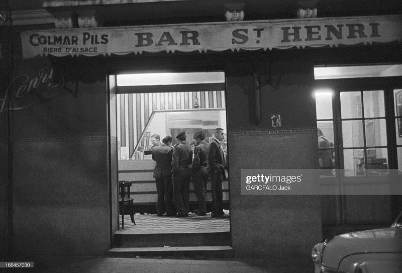 в баре сен Анри  30 нояб 1962 дж гарафало 2.jpg