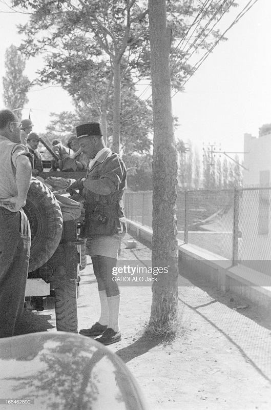 конвой 9 июля 1955 джгарафало.jpg