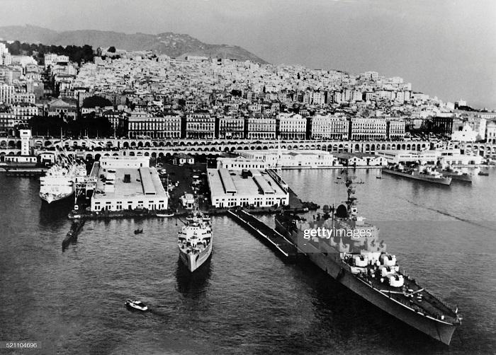 Алжир город март 1957.jpg