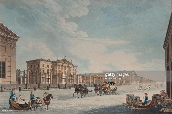 вид на имп банк 1815 м дюбург.jpg