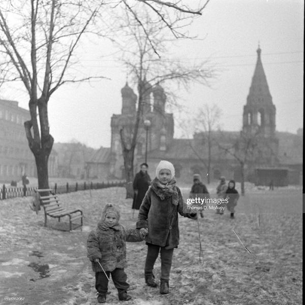 дети апр 1936.jpg