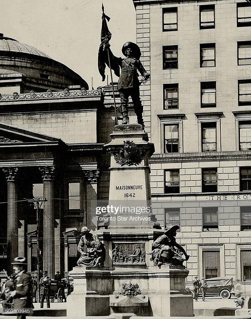 монреаль 1925.jpg