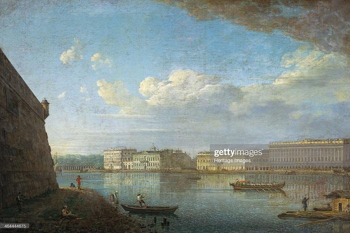 набережная у петропа кр ф Алексеев 1794.jpg