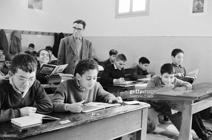 в школе св иосифа 30 нояб 1962 2.jpg