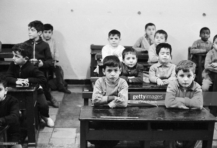 в школе св иосифа 30 нояб 1962 3.jpg