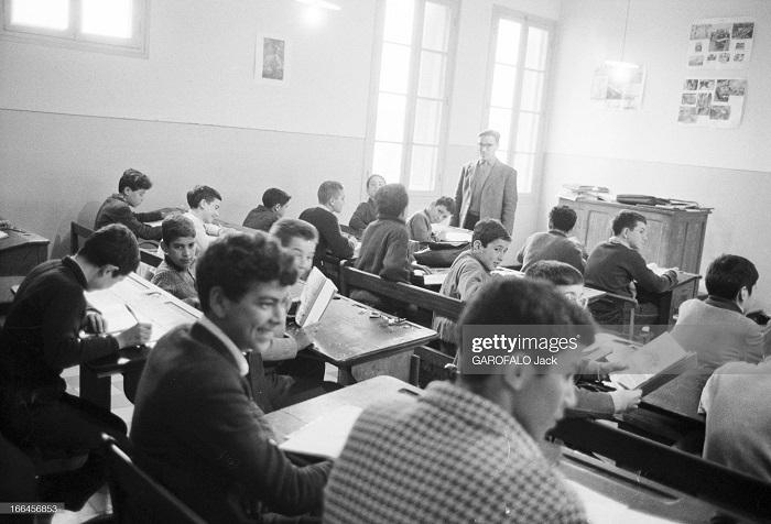 в школе св иосифа 30 нояб 1962 4.jpg