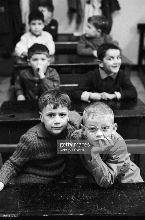 в школе св иосифа 30 нояб 1962.jpg