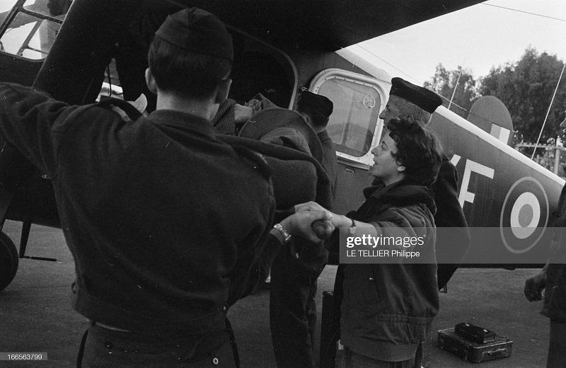 ИПСА М Т Шабанн 4 дек 1957 ле петеллье.jpg