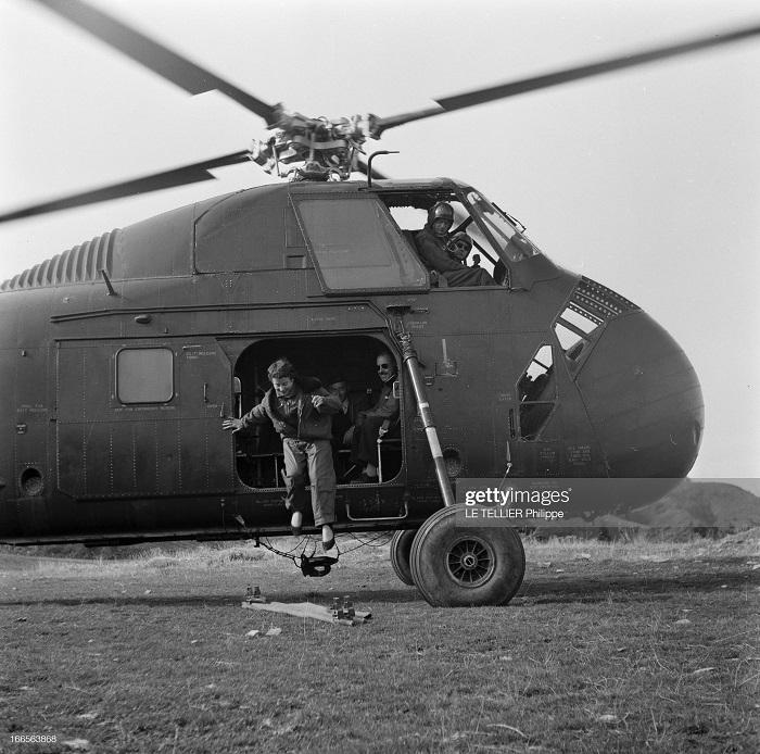 ИПСА М Т Шабанн 4 дек 1957 ле петеллье3.jpg