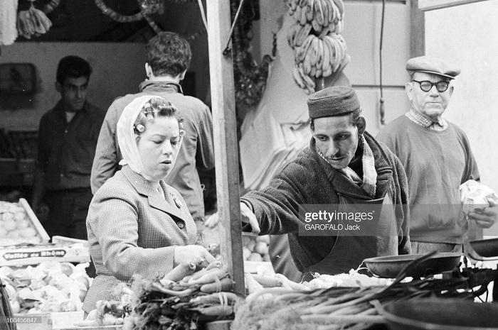 рынок 30 нояб 1962 дж гарафало 2.jpg