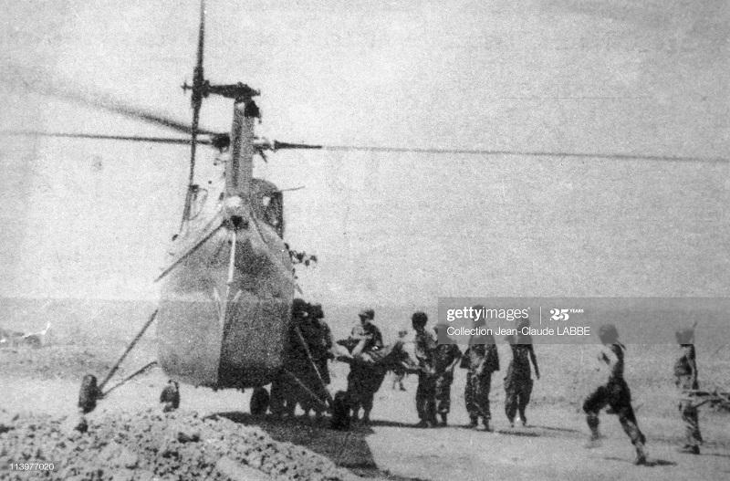 ДБФ эв раненых 1954.jpg